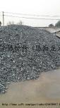 金属硅座炉,硅铁座炉,铬铁座炉,硅锰座炉,和边角料,边皮硅,洗沙