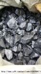 金属硅粉、粒,除尘粉