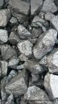 硅铁抽尘粉