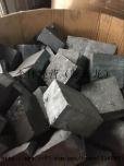硅锰粉/粒/抽尘粉,金属硅粉/粒/除尘粉,硅铁粉和各种含硅废料