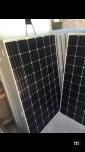 太阳能发电板,碎硅片,单晶硅料