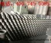 石墨生产厂家、石墨价格400-745-0085