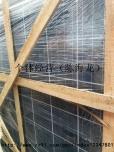 太阳能电池片、扩散片