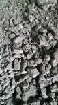 硅铁球,硅渣,硅钡钙,金属硅粉