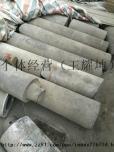 石墨生产厂家、石墨价格