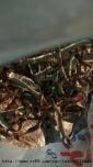 铜箔及铜箔边料