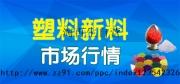 PVC测试