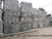 铸铁吨包(货在山西太原)