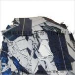 碎硅片回收,扩散片回收,蓝膜片回收