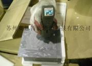 原生多晶硅回收|多晶硅料回收|多晶边皮