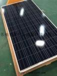 太阳能电池片回收|太阳能组件回收|太阳能单晶硅片回收|太阳能多晶硅片回收
