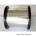 光伏过期焊带,废焊带电池硅片回收