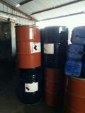 供应二手油桶9成新