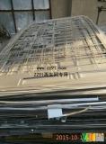 求购厂家高价不锈钢,不锈铁废料