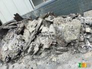 求购含镍铜合金废料,废渣,废渣钢,粉尘灰,颗粒,球磨料,砂轮灰,切割渣,炉渣,等一切含镍铜废料