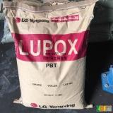求购紧急求购PBT原生产品料、增强阻燃破碎料、水口料