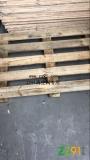 供应泰州垫仓板,木托盘