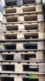 供应镇江垫仓板,木托盘
