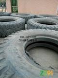 供应废旧巨型轮胎
