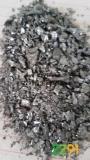 求购金属硅 多晶硅,有机硅厂废硅粉
