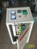 供应造粒机加热设备