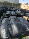 求购無硫化ゴム,未加硫ゴム(无硫化橡胶,未加硫橡胶)