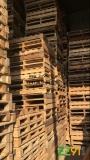 供应泰州二手木板
