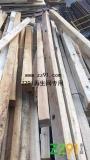 求购泰州废木箱