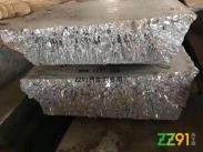 求购废锌粉,锌浮渣,含锌物料