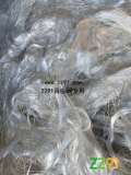 求购化纤废丝废布,PET,PA,锦纶废丝筒子丝