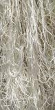 求购PET无纺布边角料,涤纶废丝废布,锦纶废丝,筒子丝,各种化纤料