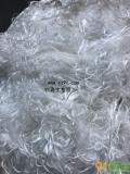 求购涤纶工业丝