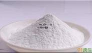 供应铸造涂料砂