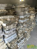 求购求购镀银铝盒、移动模块铝盒、