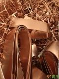 供应净一色一系紫铜