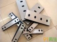 供应塑料破碎刀片
