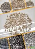 供应HDPE,LDPE颗粒,PP注塑级颗粒,LLDPE颗粒