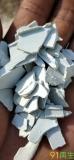 供应PVC破碎料