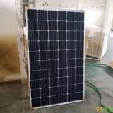 供应太阳能发电板