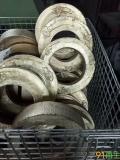 求购铝青铜,锡青铜,黄杂铜
