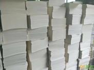 供应废纸,瓦楞纸