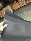 供应PVC+PPO废皮革