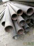 供应410钢管含12.5个铬