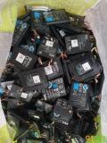 求购废旧锂电池,手机电池,电池正极废料,钐钴料,三元料