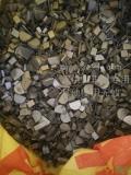 求购废旧钨钢、数控刀粒、铣刀