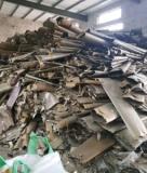 求购工厂印染镍纸,镍纸