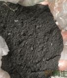 求购钨钢粉末,钨钢合金磨削料,各种钨黑泥,钨泥,轧辊粉