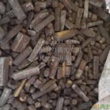 求购各种废旧合金、废旧钨钢、数控刀粒、铣刀、丝锥、钻头、镍板、各种废旧合金,稀有金属,有色金属