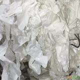 供应废格拉辛硅油纸