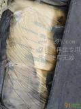 求购回收库存、过期、剩余的橡胶补强剂-丁基橡胶3301(同行勿扰)